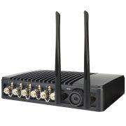 HBFMF833W_Series_Rear45D_Wifi