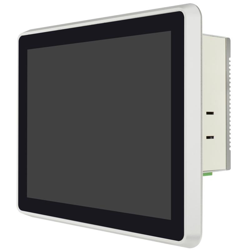 HPC080SC-FP2807A_45D