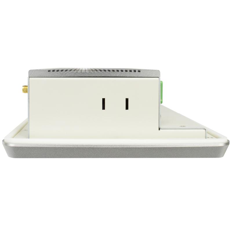 HPC080SC-FP2807A_left