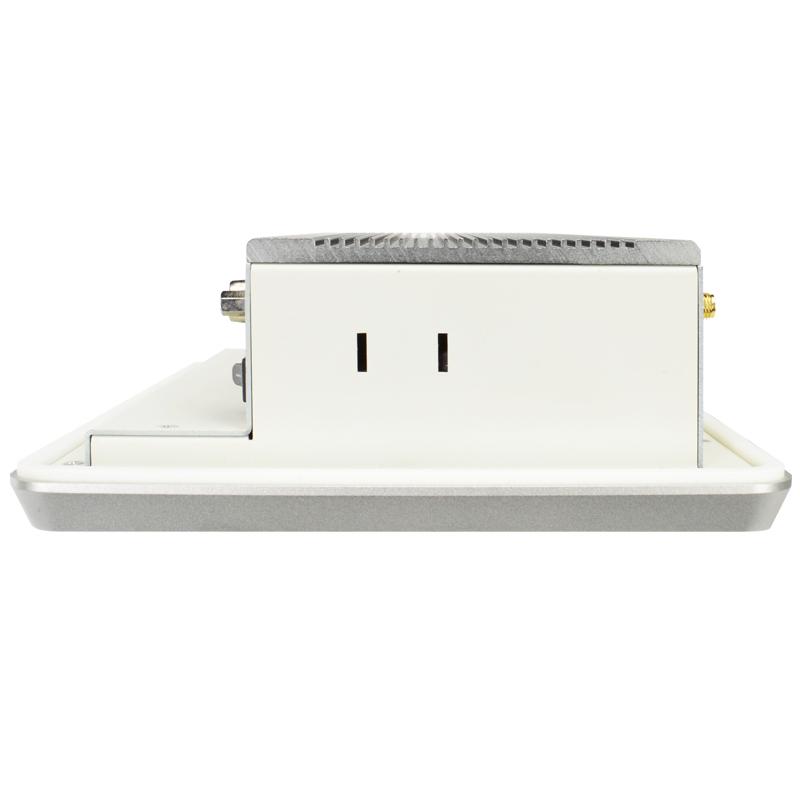 HPC080SC-FP2807A_right