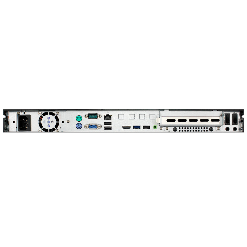 JBC150F9N-2930-B_RearIO