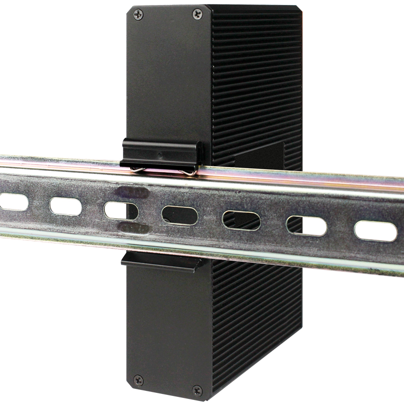 JDL105G_Back-din-rail