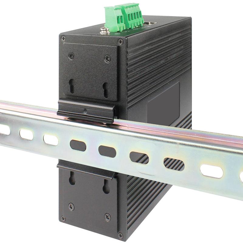 JDL108GP-4F-M_Back-din-rail