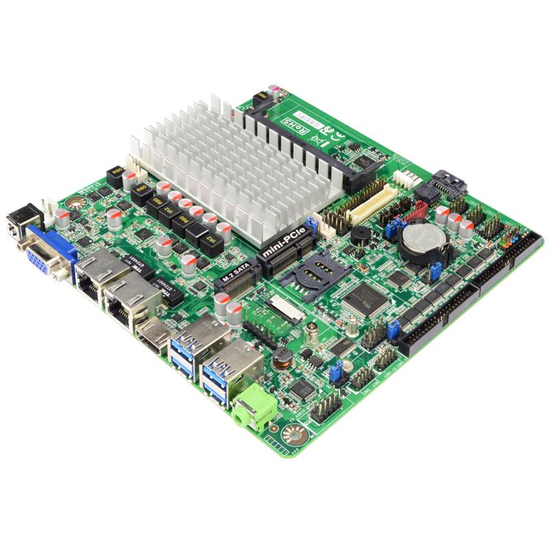 JNF695HV_45D_2pinPower