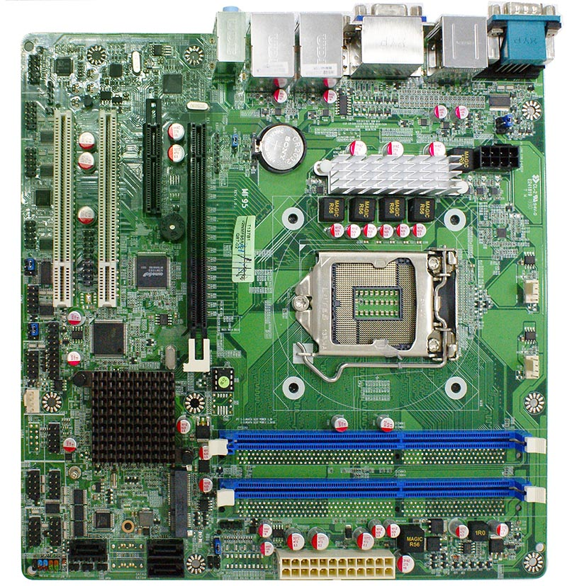 asus h81 motherboard drivers download for windows 7